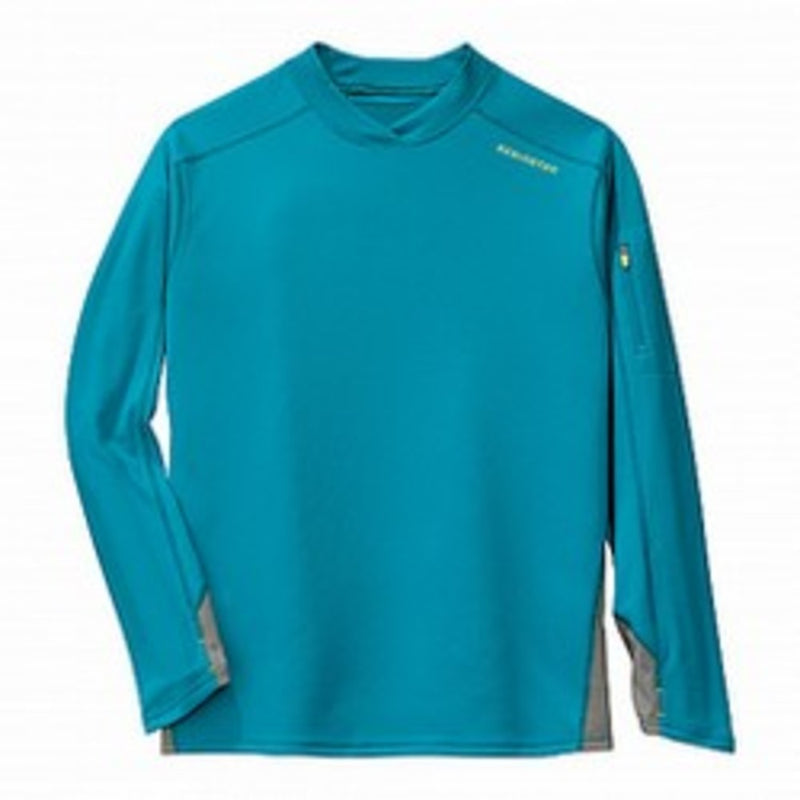 Redington Rex Techinical Tee King - Maglietta