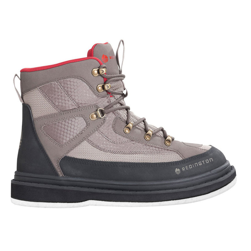 Redington Skagit River Boot FELTRO - Redington