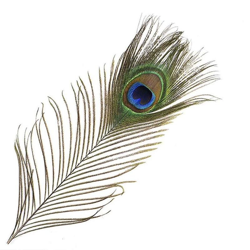 veniard peacock eyes