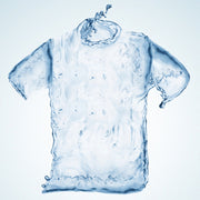 Anti-Dirty Waterproof T-Shirt - Gadget Excel