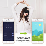 Sleepace Sleep headphones - Gadget Excel