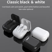 Mini Touch Wireless Earbuds - Gadget Excel