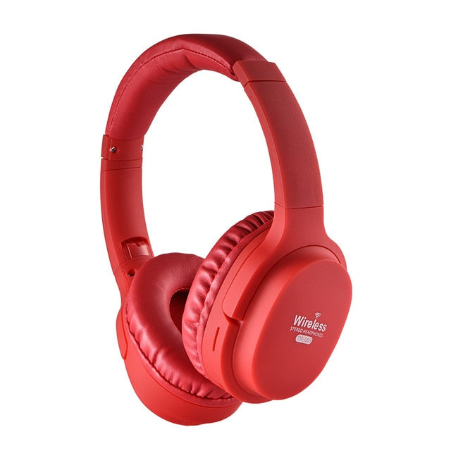 Active Noise Cancelling Headphone - Gadget Excel