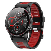 IP68 Waterproof Sports Smart Watch - Gadget Excel