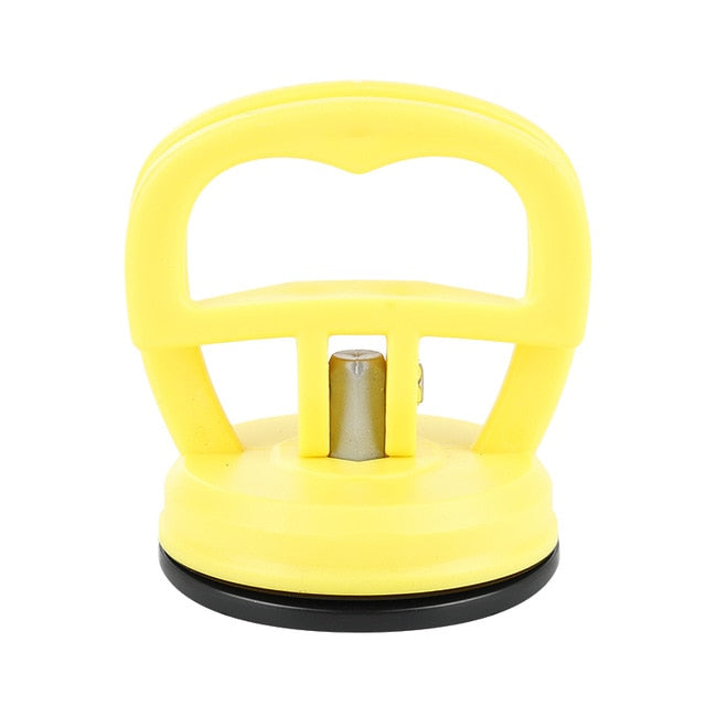 Mini Car Dent Remover Suction Cup - Gadget Excel