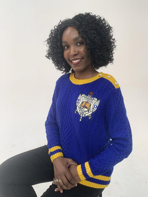 SGRho Apparel - Shop All