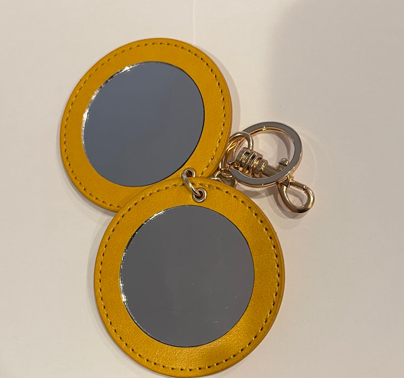 Always RHOyal Mirror Accessory