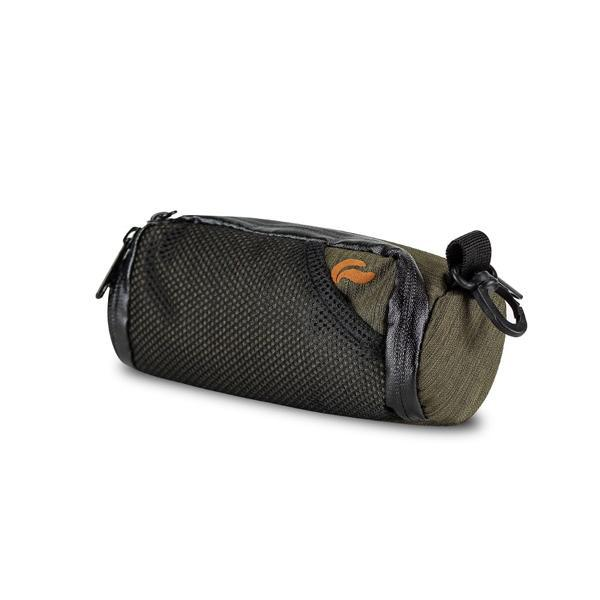 Skunk 7″ Warrior Smell Proof Bag