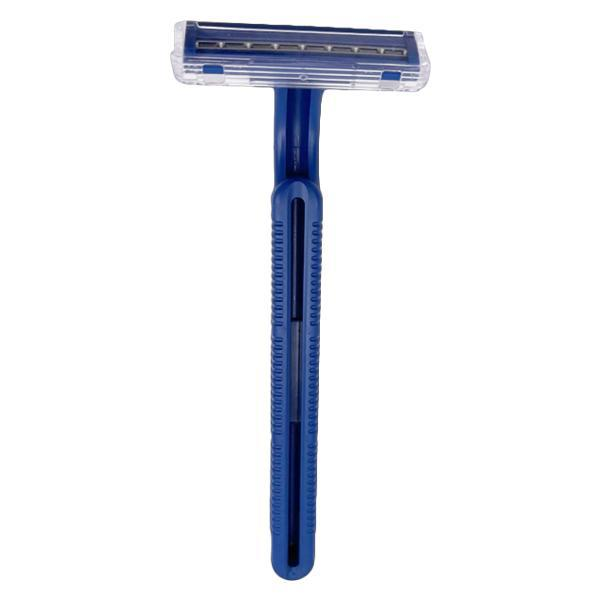 Gillette Sensor2 Disposable Long Lasting Razors 24 Count