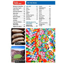 Lonely Planet Costa Rica (Country Guide)