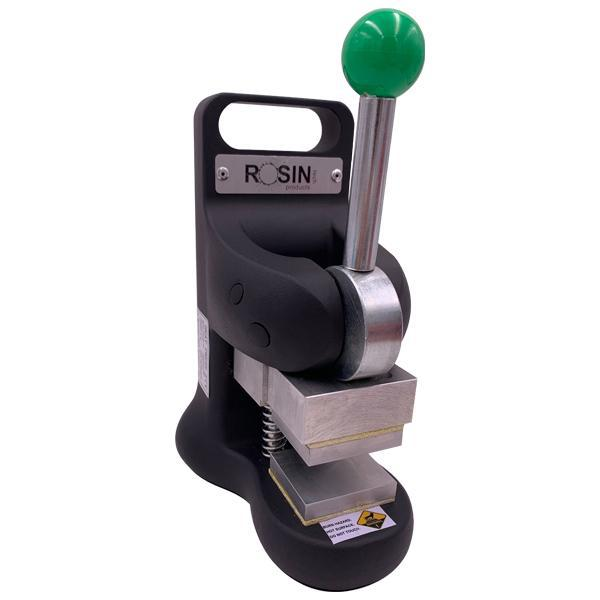 RTP Go 2 Rosin Press by Rosin Tech Products Bundle