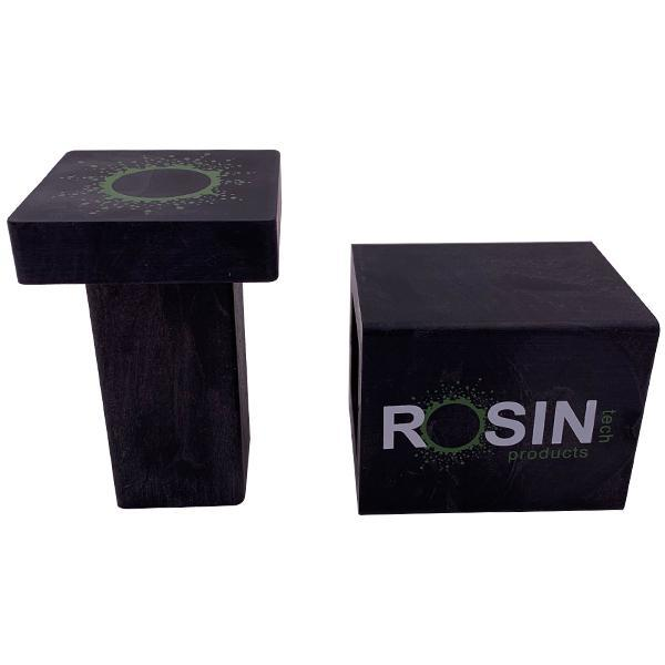 RTP Rosin Tech Premium Pre-Press Mini Mold