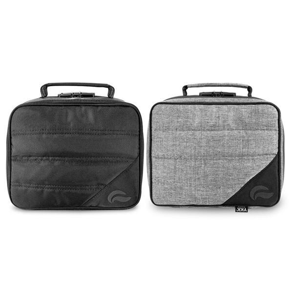 Skunk Pilot Stash Storage Case - Eliminate Odor, Stink, and Smelly Scent in a Carbon Lined Airtight Storage with Combo Lock