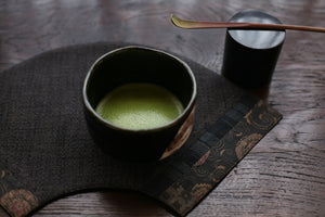 Premium Matcha Powder -Ume no Shiro- 30g