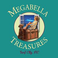 MegabellaTreasures