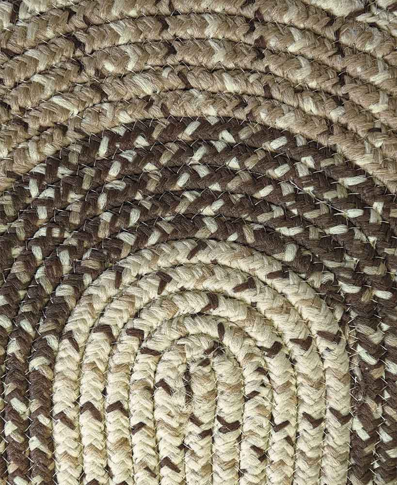 Braided Rug Collection
