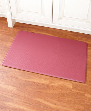 Chef's Comfort Anti-Fatigue Mats