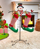 Holiday Stocking Holders