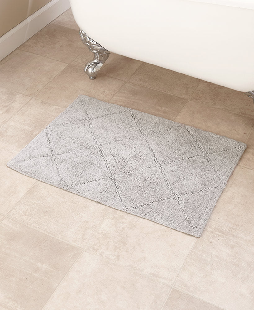 3-Pc. Quick-Dry Towel Sets or Bath Rugs