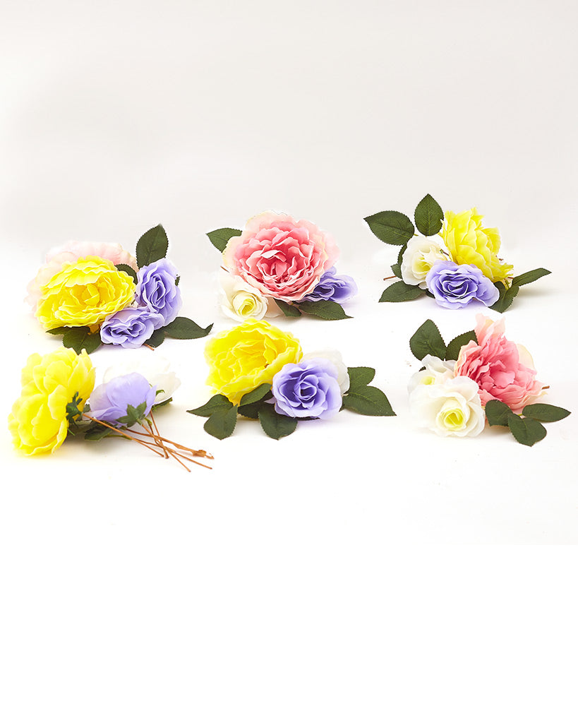 Interchangeable Centerpiece or Decorative Fill Sets