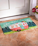 Glamper Indoor/Outdoor Mat