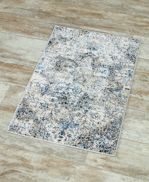 Eternity Decorative Rug Collection