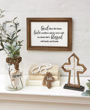 Spiritual Decor Collection