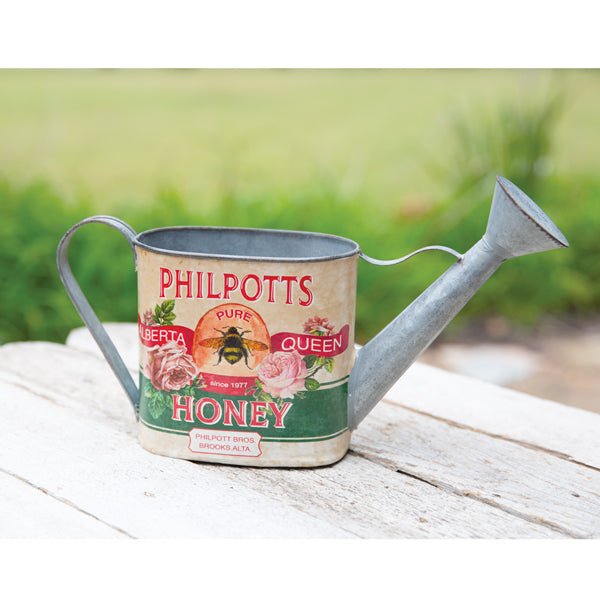Philpotts Watering Can