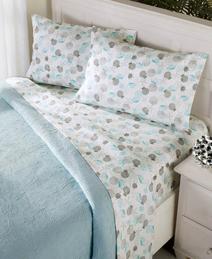 Coastal Bed Sheet Sets