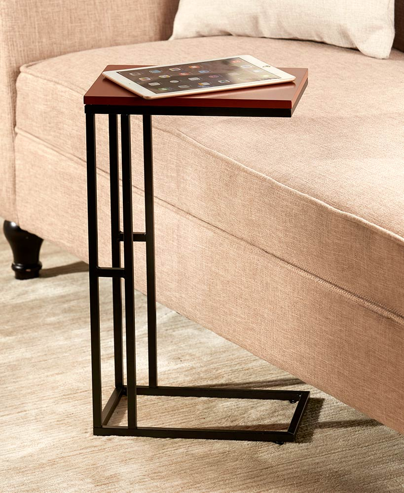 Sofa Side Tables