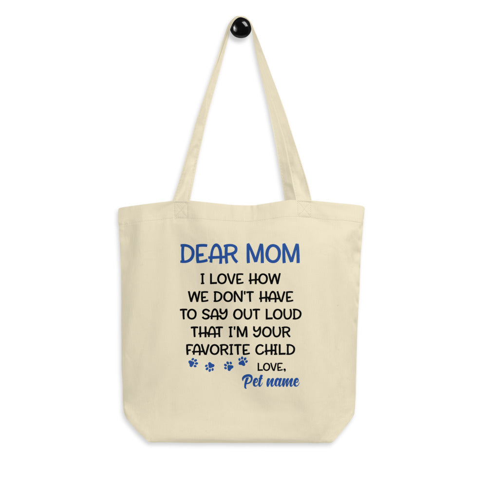 MummyMama Personalised Leopard Print Tote Bag Mummy to Be Gift Gift for New Mummy Lockdown Women/'s Birthday Gift Mothers Day Gift