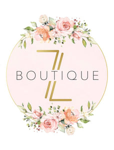 7 Leather Boutique