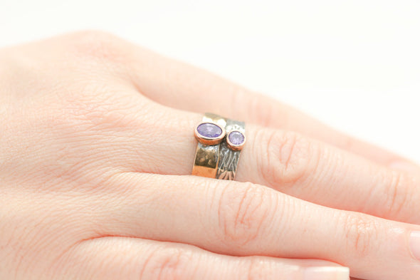 complete-me-if-you-dare-soulmate-amethyst-silver-ring-2
