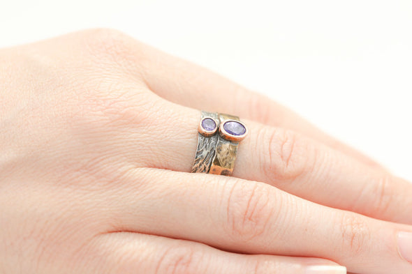 complete-me-if-you-dare-soulmate-amethyst-silver-ring-1