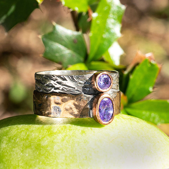 complete-me-if-you-dare-soulmate-amethyst-silver-ring-3