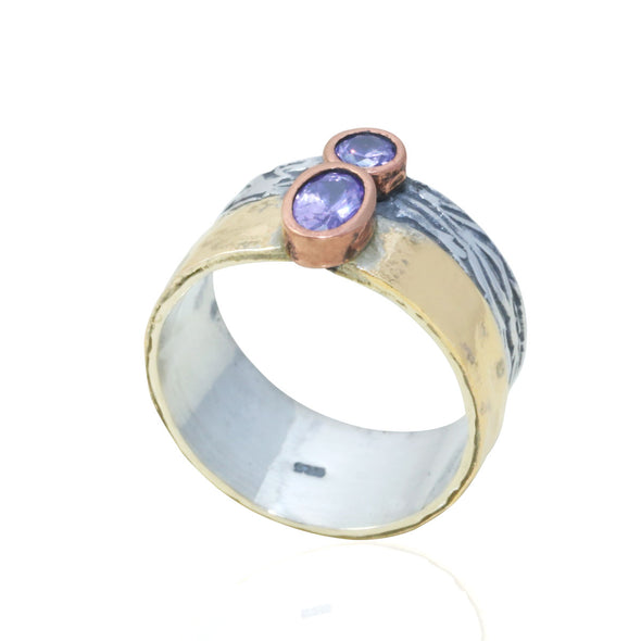 complete-me-if-you-dare-soulmate-amethyst-silver-ring