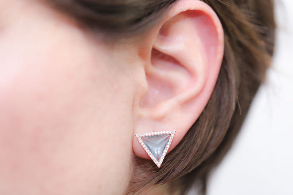 sky-blue-triangle-rose-gold-plated-silver-earrings-mood-indicators-1