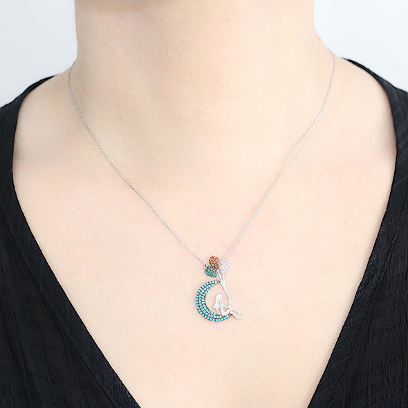 new-moon-new-you-silver-necklace-1