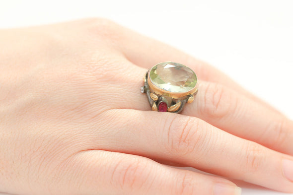 new-wave-neo-mint-silver-ring-1