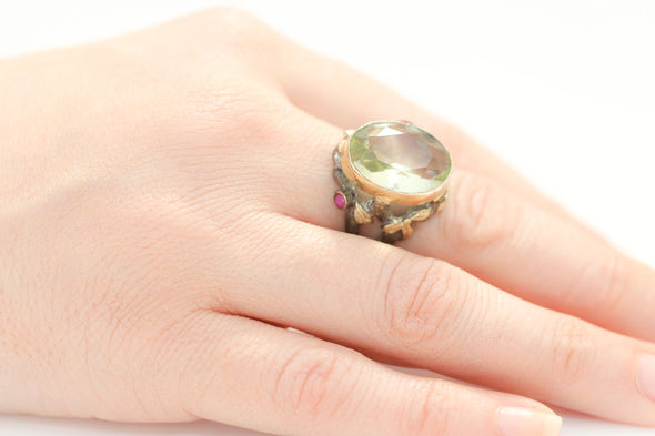 new-wave-neo-mint-silver-ring-2