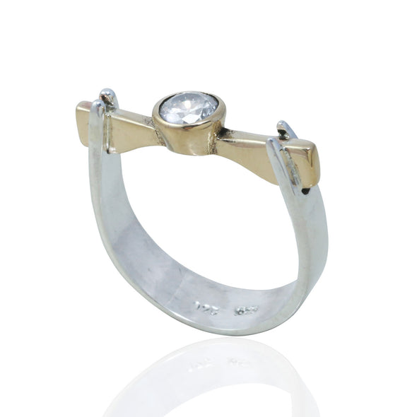 singleton-solitaire-silver-ring