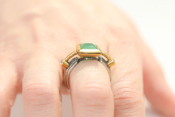 stop-and-stare-green-square-silver-trilogy-ring-2