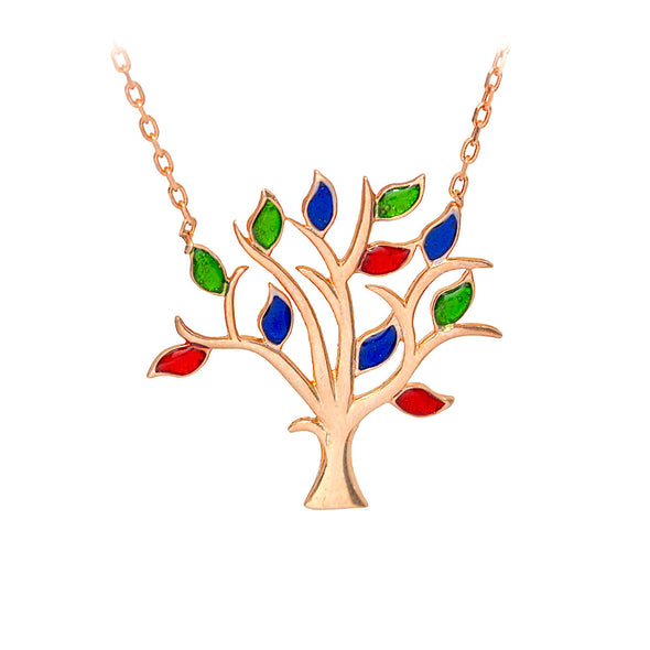 tree-of-hope-rose-gold-plated-silver-necklace