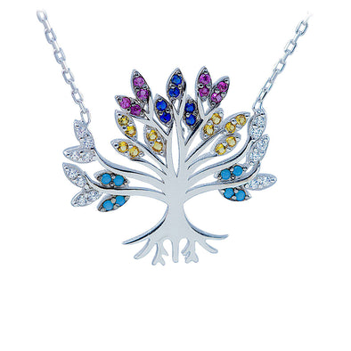 tree-of-the-knowledge-silver-necklace