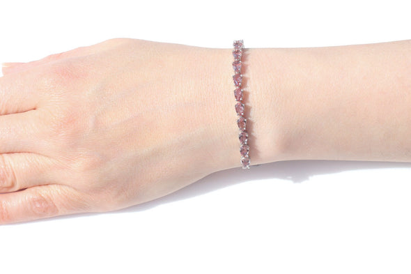 colour-changing-inner-child-zultanite-silver-bracelet-1