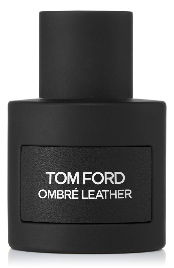 Ombre Leather by Tom Ford for men and women
