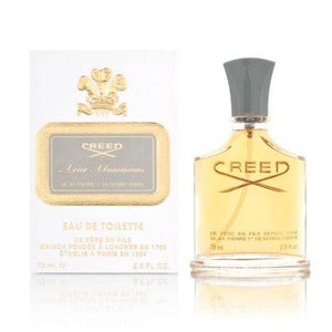 Acier Aluminium by Creed for men - PALETTE Fragrances & Cosmetics