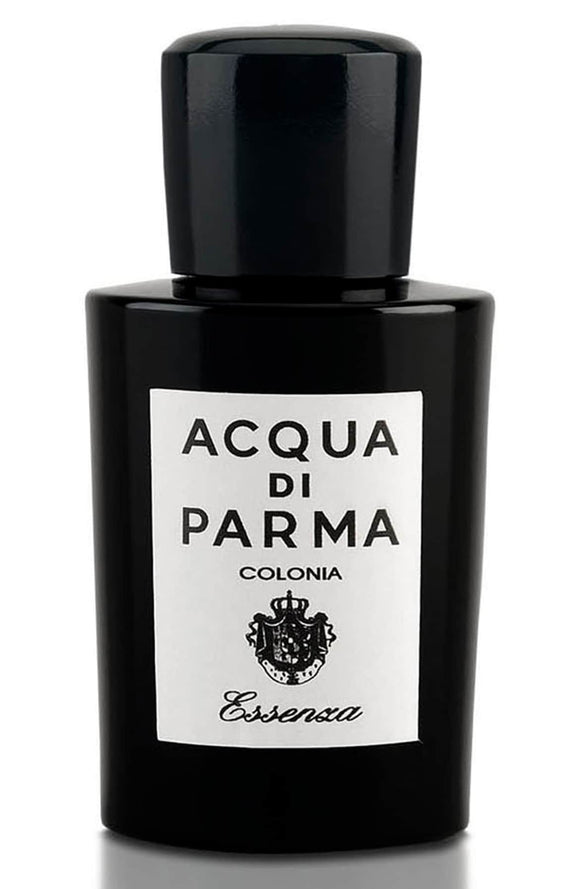 Acqua Di Parma Colonia Essenza for men and women - PALETTE Fragrances & Cosmetics