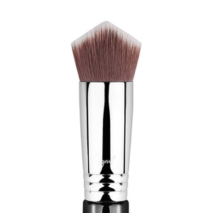 Sigma 3DHD Kabuki Brush - PALETTE Fragrances & Cosmetics