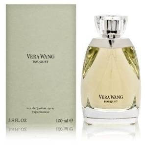 Bouquet by Vera Wang for women - PALETTE Fragrances & Cosmetics